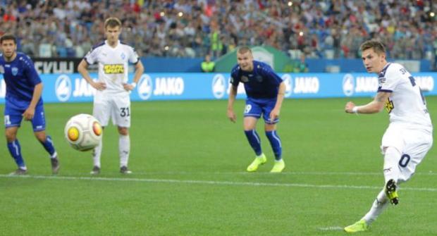 Прогноз и ставка на матч Крылья Советов – Нижний Новгород 2 июня 2019 года