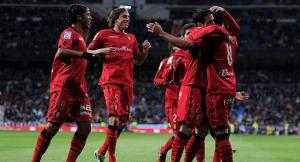Мальорка — Альбасете и еще два футбольных матча: экспресс дня на 13 июня 2019 года