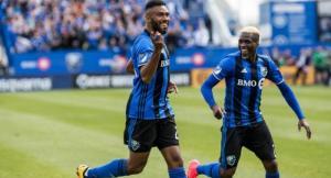Прогноз и ставка на матч Монреаль —Портленд27 июня 2019 года