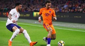 Прогноз и ставка на матч Нидерланды – Англия 6 июня 2019 года
