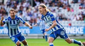 Прогноз и ставка на матч Остерсунд – Гетеборг 29 июня 2019 года