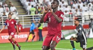 Парагвай – Катар: прогноз и ставка на матч 16 июня 2019 года