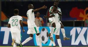Сенегал — Алжир и еще два футбольных матча: экспресс дня на 27 июня 2019 года