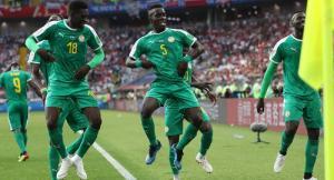 Прогноз и ставка на матч Сенегал — Танзания 23 июня 2019 года