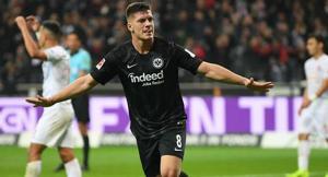 Прогноз и ставка на матч Сербия U21 – Австрия U21 17 июня 2019 года