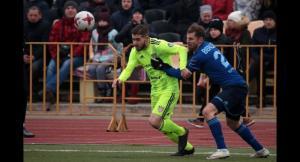 Прогноз и ставка на матч Шахтер Солигорск – Динамо Брест 22 июня 2019 года