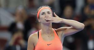 Прогноз и ставка на матч Элина Свитолина – Дарья Гаврилова 1 июля 2019