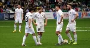 Прогноз и ставка на матч Тобол — Окжетпес 23 июня 2019 года