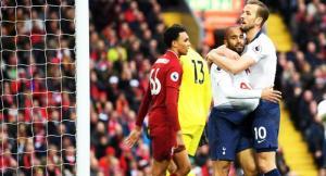 Прогноз и ставка на матч «Тоттенхэм» – «Ливерпуль» 1 июня 2019. Финал Лиги чемпионов