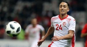 Прогноз и ставка на игру Тунис – Мали 28 июня 2019 года