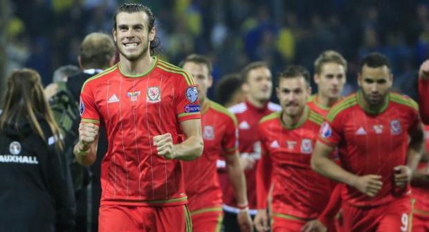 Прогноз и ставка на матч Венгрия – Уэльс 11 июня 2019 года
