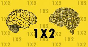 🧠 Мозг vs машинные прогнозы: каппер о том, что пока недоступно алгоритмам