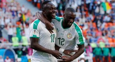 Сенегал – Тунис: прогноз и ставка на матч 14 июля 2019 года