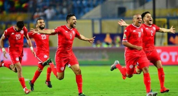 Тунис – Нигерия прогноз