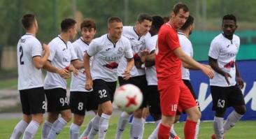 Прогноз и ставка на матч Арарат-Армения – Линкольн Сити 23 июля 2019 года