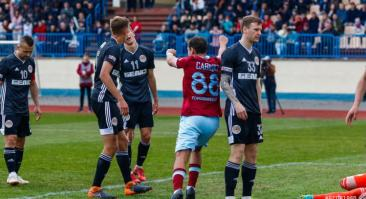 Прогноз и ставка на матч Динамо Брест – Торпедо-БелАЗ 20 июля 2019 года