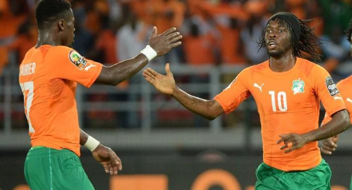 Мали — Кот-д'Ивуар прогноз