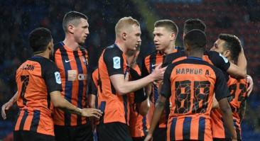 Прогноз и ставка на игру Динамо – Шахтёр 28 июля 2019 года