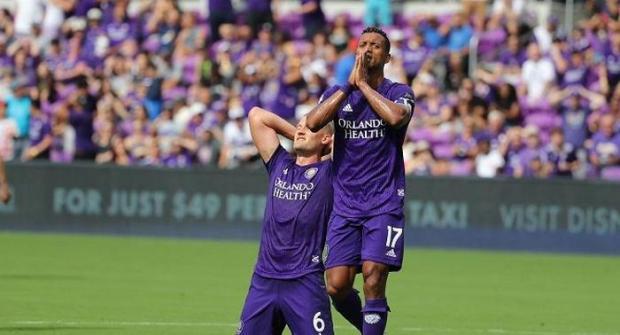 Прогноз и ставка на матч Филадельфия – Орландо 7 июля 2019 года
