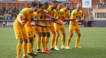 Кайрат — Широки Бриег и еще два футбольных матча: экспресс дня на 18 июля 2019 года