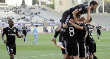 Прогноз и ставка на матч Карабах – Партизани 17 июля 2019 года