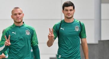 Прогноз и ставка на матч Краснодар-2 – Луч 13 июля 2019