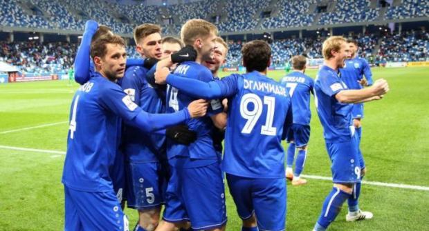 Прогноз и ставка на матч Нижний Новгород - Шинник 19 июля 2019 года