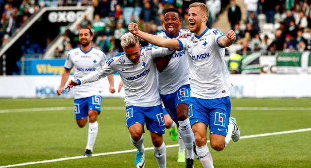 Норрчепинг — Хеккен и еще два футбольных матча: экспресс дня на 7 июля 2019 года