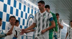 Прогноз и ставка на матч Ордабасы – Торпедо Кутаиси 11 июля 2019