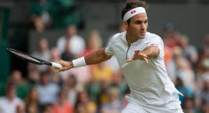 Прогноз и ставка на игру Кей Нисикори – Роджер Федерер 10 июля 2019 года