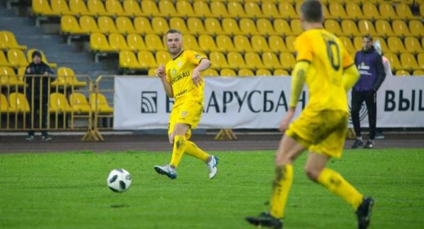 Прогноз и ставка на матч Шахтёр Солигорск- Хибернианс 11 июля2019 года