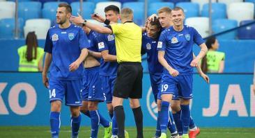 Прогноз и ставка на матч Спартак-2 – Нижний Новгород 24 июля 2019 года