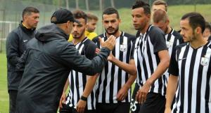 Прогноз и ставка на матч Сперанца – Нефтчи 11 июля 2019