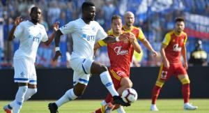 Арсенал — Динамо и еще два футбольных матча: экспресс дня на 12 июля 2019 года
