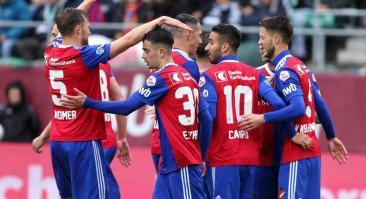 Базель – ЛАСК: прогноз и ставка на матч 7 августа 2019 года