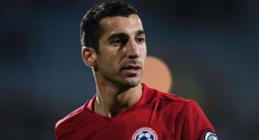 Прогноз и ставка на матч Армения — Италия 5 сентября 2019