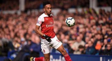 Прогноз и ставка на матч Арсенал — Бернли 17 августа 2019