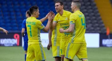 Прогноз и ставка на матч Астана – БАТЭ 22 августа 2019 года