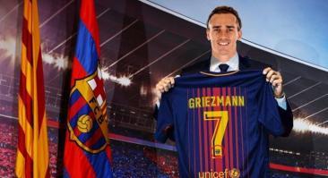 Прогноз и ставка на матч Барселона – Бетис 25 августа 2019 года