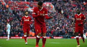 Прогноз и ставка на матч Ливерпуль — Арсенал 24 августа 2019