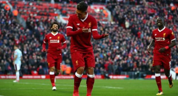 Прогноз и ставка на матч Ливерпуль - Арсенал 24 августа 2019