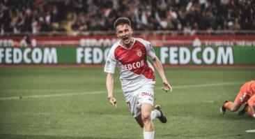 Прогноз и ставка на матч «Монако» — «Лион» 9 августа 2019