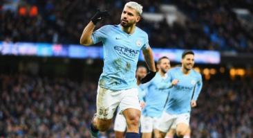 Ливерпуль — Манчестер Сити и еще два футбольных матча: экспресс дня на 4 августа 2019 года
