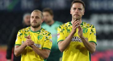 Прогноз и ставка на матч Норвич — Челси 24 августа 2019