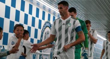 Прогноз и ставка на матч Шахтер — Ордабасы 11 августа 2019