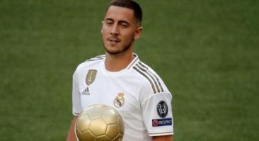 Прогноз и ставка на матч Сельта — Реал Мадрид 17 августа 2019 года