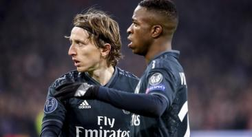 Прогноз и ставка на игру Сельта – Реал 17 августа 2019 года