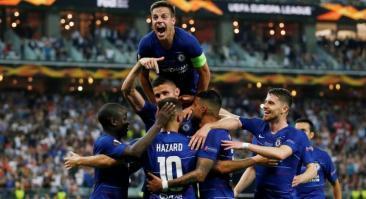 Челси — Лестер и еще два футбольных матча: экспресс дня на 18 августа 2019 года