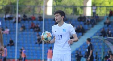 Прогноз и ставка на матч Тараз — Ордабасы 4 августа 2019