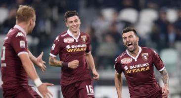 Прогноз и ставка на матч Торино – Шахтер 8 августа 2019 года